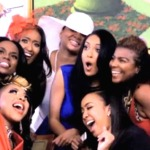 Backlash Follows VH1's 'Sorority Sisters' Premiere; Advertisers Back Out