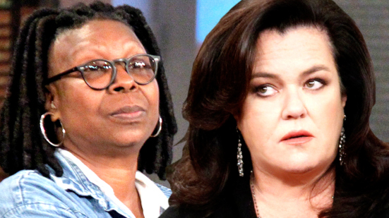 whoopi-goldberg-rosie-odonnell-the-view-cant-agree-fight-pp