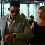 Will Smith Shows His Movie Star Charisma in Romantic Crime Comedy, 'Focus' (Watch)