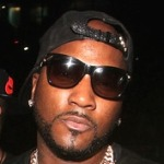 Young Jeezy's Gun Possession Charge Dismissed