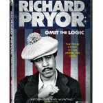 The True Story of 'Richard Pryor: Omit the Logic'