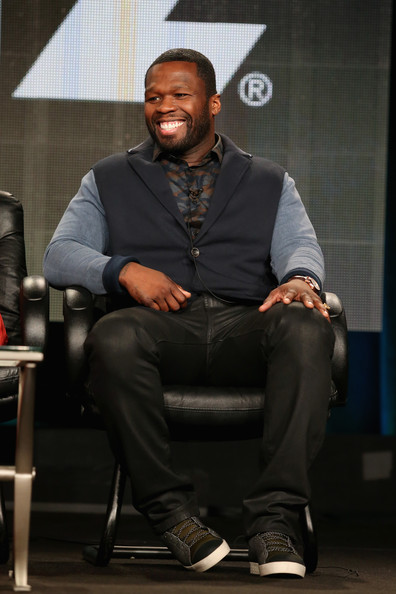 50 cent tca seated