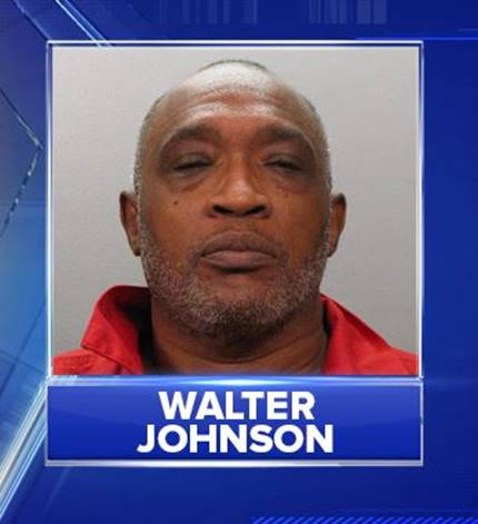 60 year old accused of impregnating girl of 12