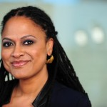 Son of Baldwin Creator Pens Inspirational Open Letter to Ava DuVernay