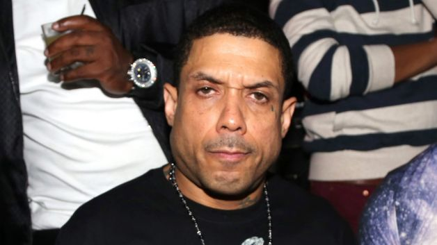 Benzino-sounds-of-reality