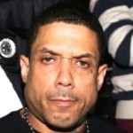 Benzino Arrested at Airport after Loaded Gun Found in Carry-On