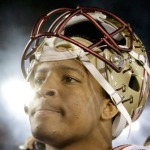 FSU Quarterback Jameis Winston to Enter NFL Draft