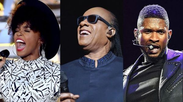 Janelle-Monae-Stevie-Wonder-Usher