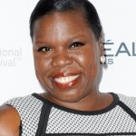 Leslie Jones On Tap for All-Female 'Ghostbusters' Reboot