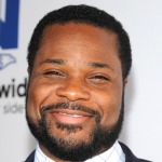 Malcolm-Jamal Warner Says Cosby Drama is 'Painful' to Watch