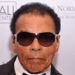 Muhammad Ali Released from Hospital after Urinary Tract Infection