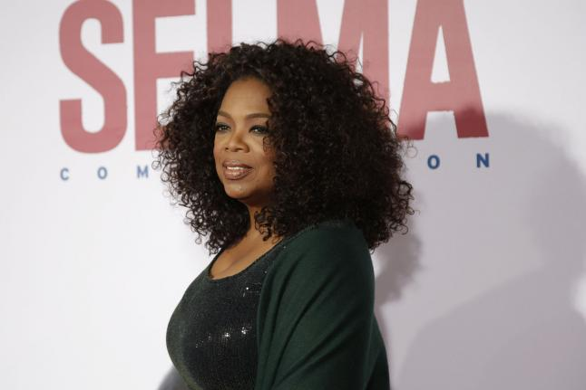 Oprah-Winfrey-I-played-Annie-Lee-Cooper-in-Selma-because-Cooper-was-an-Oprah-fan