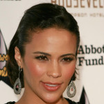 Paula Patton Called to Testify in 'Blurred Lines' Lawsuit