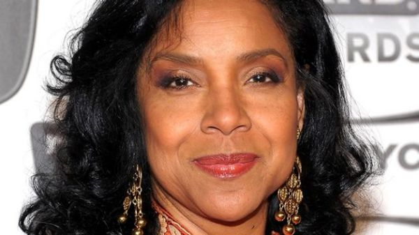 Phylicia Rashad cosby quote
