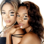 TLC's T-Boz, Chilli on Why They're Using 'Kickstarter' to Fund Album