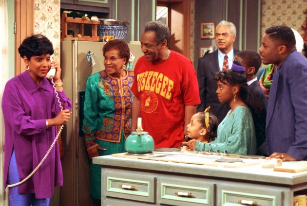 The-Cosby-Show-2-630x424