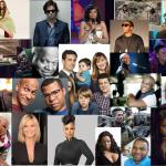 The Pulse of Entertainment: Year in Review Shows a full Calendar Despite Industry Politics