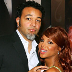 Money's Funny? Toni Braxton's Ex Auctions Off Music Royalties