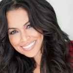 Tracey Edmonds Talks 'With This Ring' – 'Extra' Gig and Deion Sanders