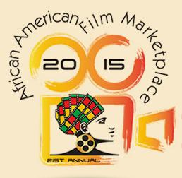 frican american film marketplace - se manly sff