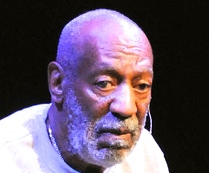 bill cosby concert 2