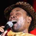 Billy Porter Plays Lincoln Center Tonight for PBS Special