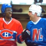 Theater Ripped for Using Blackface to Portray Black NHL Player (Watch)