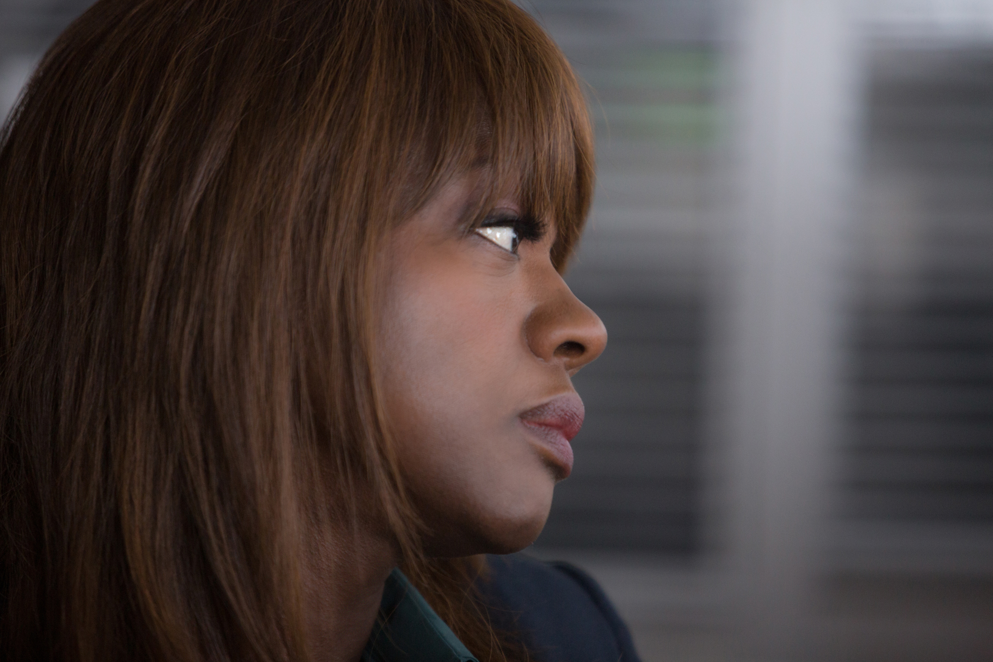 viola davis in blackhat