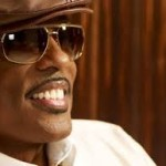 Charlie Wilson, a 9-time Grammy Nominee, Launches New Album and National Tour 'Forever Charlie'