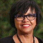 Academy President Cheryl Boone-Isaacs Weighs In On Lack of Diversity with Oscar Nominations