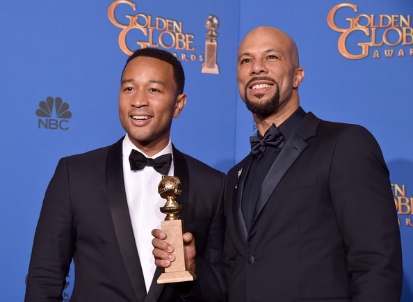 common john legend golden globes
