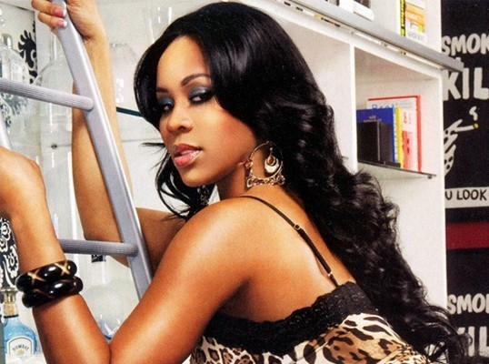 deelishis