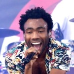 Spring Shoot Scheduled for Donald Glover's FX Pilot 'Atlanta'