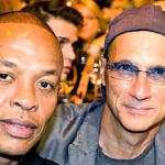 Lawsuit Accuses Dr. Dre, Jimmy Iovine of Duping Beats Partner