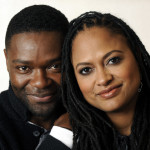 'Selma's' DuVernay, Oyelowo to Reteam for Hurricane Katrina Film