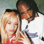 Faith Evans Opens Up about Tupac's Infamous Sexual Advance (Watch)