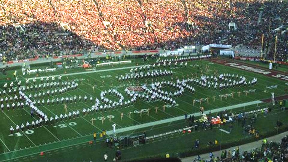 florida-state-band-beyonce-tribute