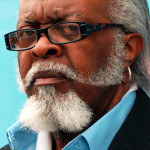 The 'Rent Is Too Damn High' Guy Jimmy McMillan Hit with Eviction Notice
