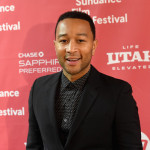 John Legend Apologizes for How He Defended His Friend Kanye West