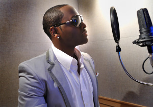"Grammy Award nominated Johnny Gill releases new solo project ""Game Changer."""
