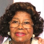 Court Upholds Verdict Against Katherine Jackson in AEG Lawsuit
