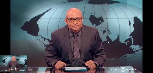 larry wilmore (screenshot)