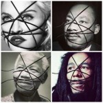 Madonna Apologizes for Using Controversial Images of Civil Rights Leaders