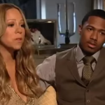 Mariah Carey, Nick Cannon Sued By Their Nanny