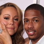 Nick Cannon Files for Divorce from Mariah Carey