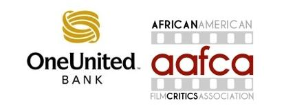 One United Bank and the African American Film Critics Assoc. Host 'Money on My Mind: Film & TV Industry' | EURweb