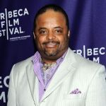 Roland Martin Partners with Empowerment Radio Network for Syndicated Radio Show