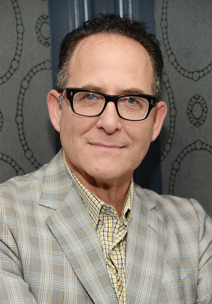 Virgin Records CCO/EVP Ron Fair attend City Of Hope's 10th Anniversary 'Songs Of Hope' on June 4, 2014 in Brentwood, California