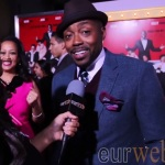 'Wedding Ringer' Red Carpet: Funny Behind The Scene Moments (Watch)