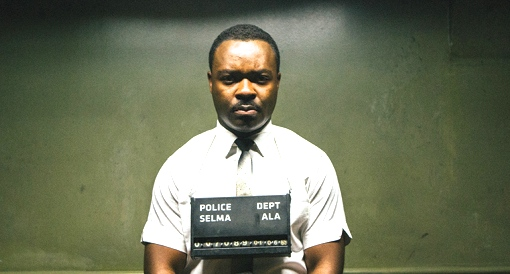 david oyelowo as mlk jr.